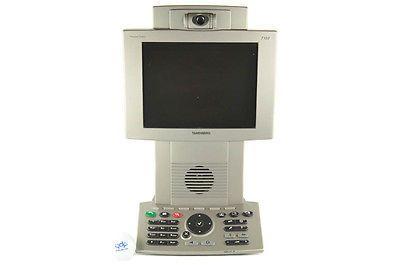 Tandberg 1000 TTC7-02 VGA