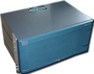 Cisco 3600-MB-1FE 10/100 RJ 45 Ja Zubehör Ja
