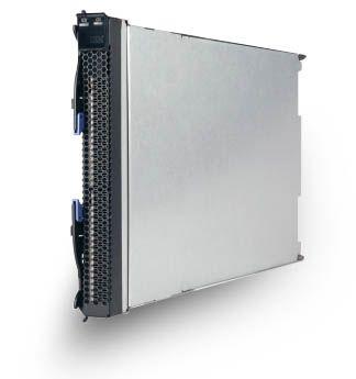 IBM Bladecenter HS20 2x Intel Xeon 3200MHz 2048MB SCSi 320 PN:884321Y