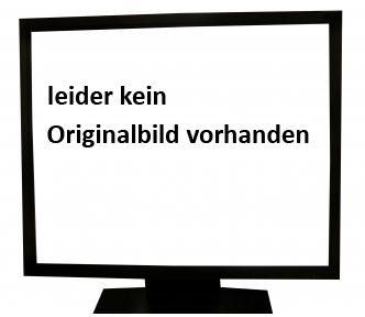 "MicroTouch 11-9512-78-20 12,1"" 800 x 600 VGA Weiß TCO99"