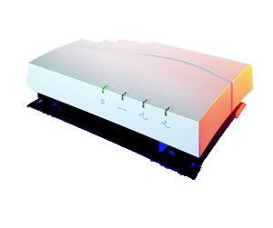 ORiNOCO AP-2000AE 10/100 RJ 45 Wireless Ja Zubehör Ja Proxim