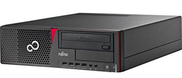 Fujitsu Esprimo E920 i3 4150 3,5GHz 4GB 256GB SSD Win 10 Pro SFF