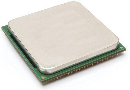 AMD Athlon 64 3200+ AMD Athlon 64 2000MHz AM2