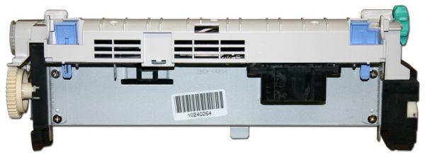 HP Q2437-67905 RM1-0102 usedFuser für LaserJet 4300/4300N/4300TN/4300TNS..