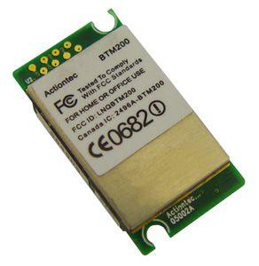 HP Bluetoothmodul 348276-001 für NC6000 Serie Notebooks