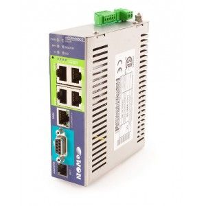 eWon 2005CD/MPI/Ethernet industieller All in One VPN Router