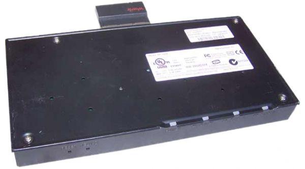Dell TM 1170 AP 10/100 RJ 45 1x Port Wireless
