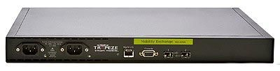 Trapeze Networks MX-200 LWL 2x Port