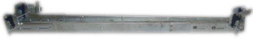 Dell P1684R-P1684 L-P1683 PowerEdge Left & Right Rack Rails